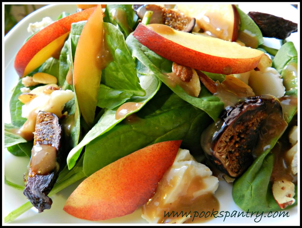 fig & nectarine salad final.jpg