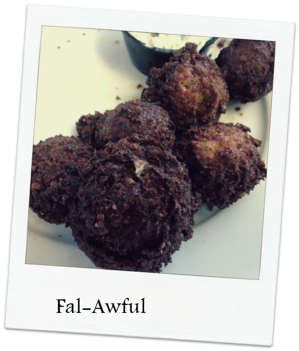 falawfel1