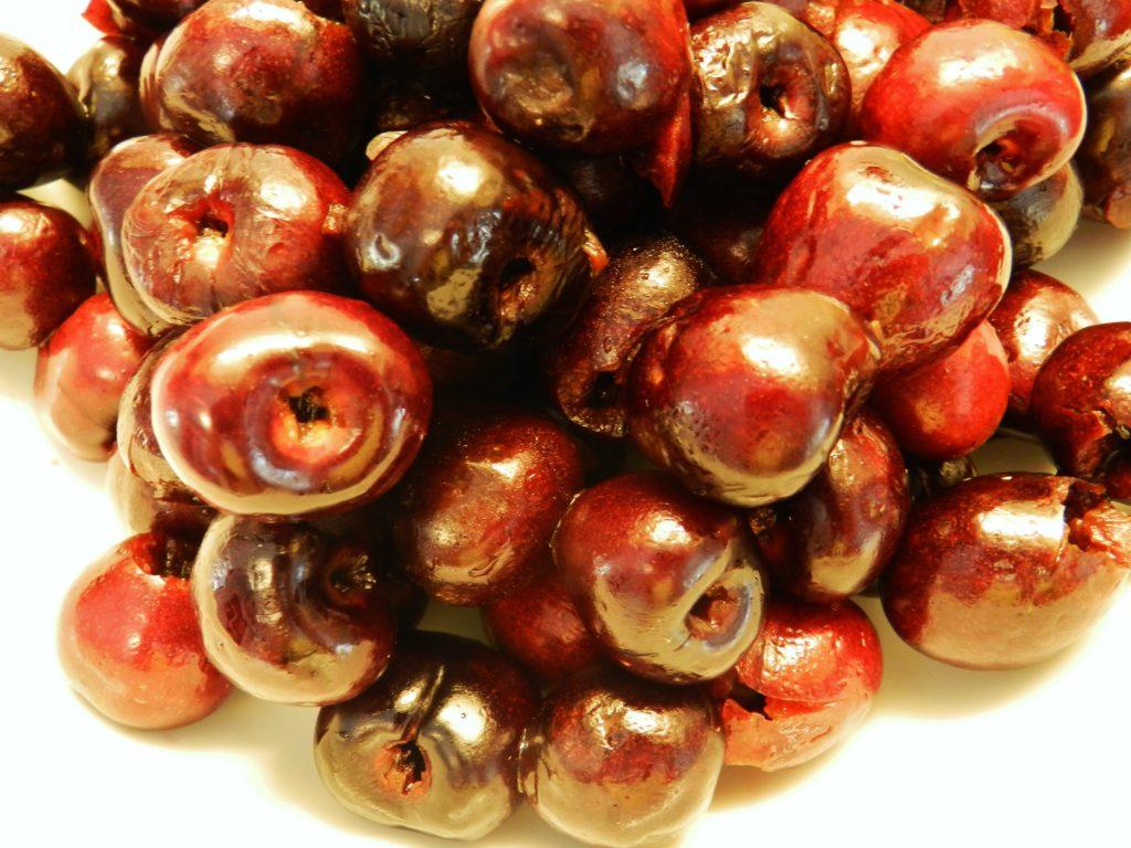 cherry hand pies 029