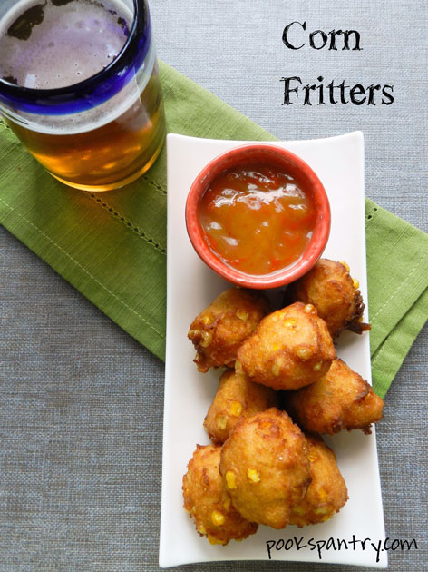 corn-fritters-tall