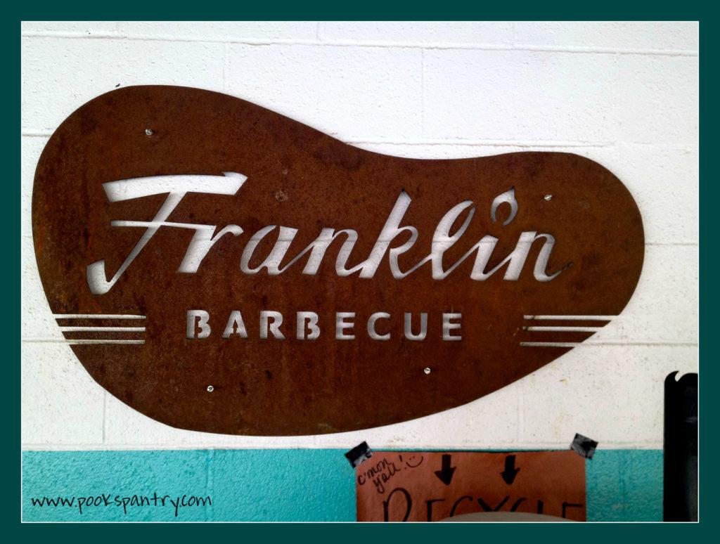 Franklin-BBQ-3