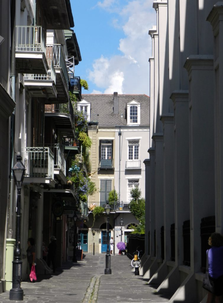 New Orleans 2014 060
