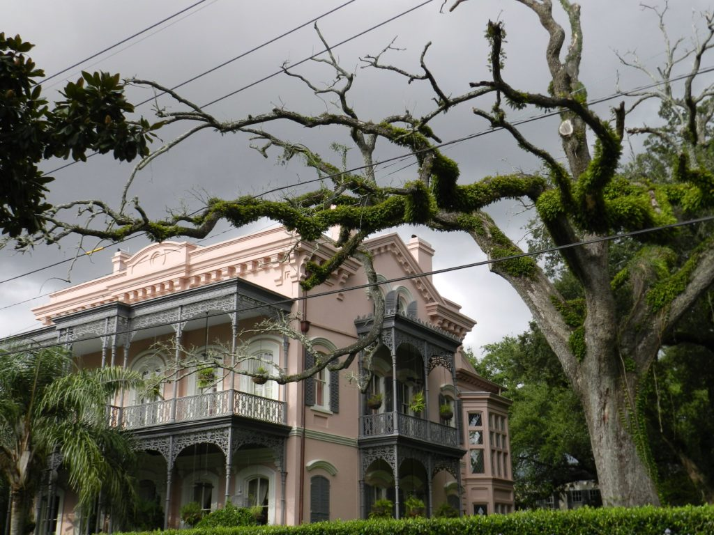 New Orleans 2014 142
