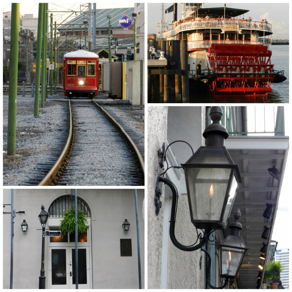 NoLa Collage