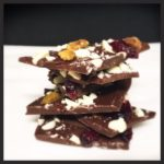 Chocolate Bark