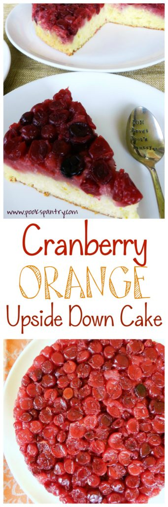 cranberry-orange-pin