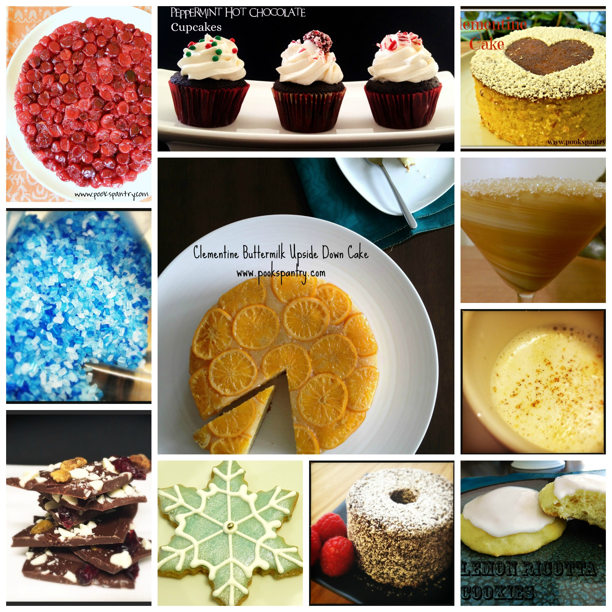 Holiday Round Up Collage.jpg
