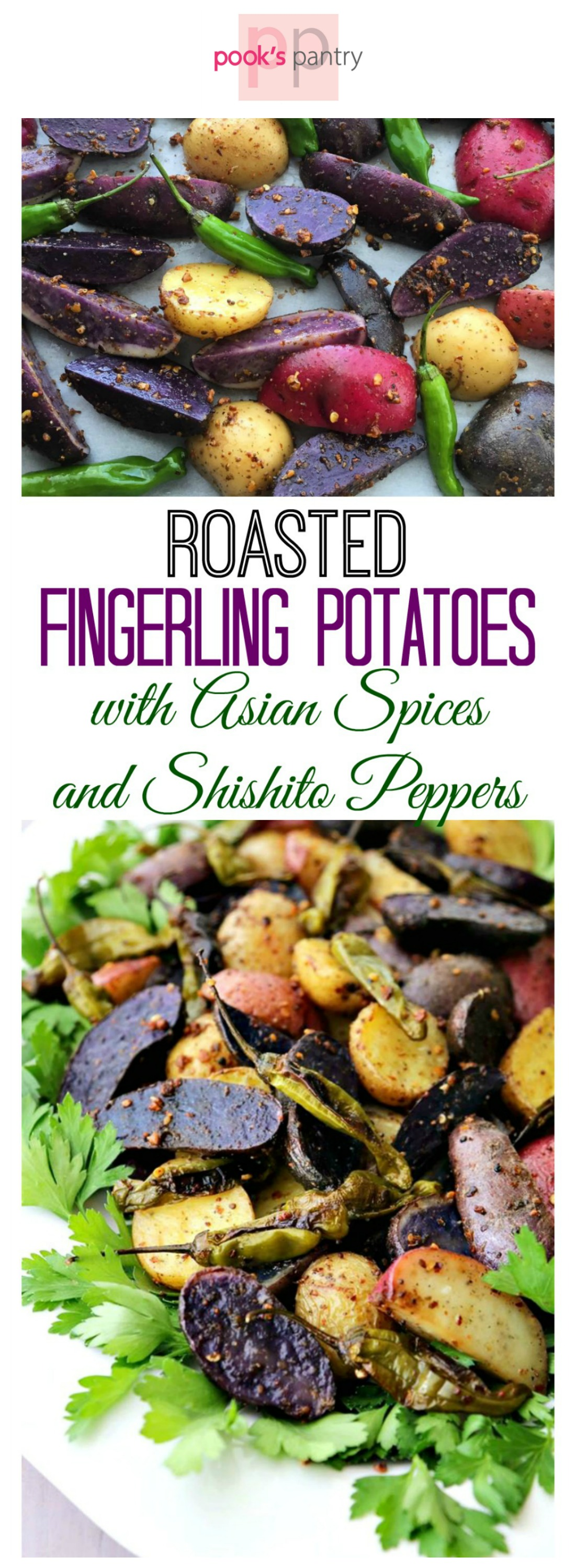 roasted-fingerlings-and-shishito-peppers