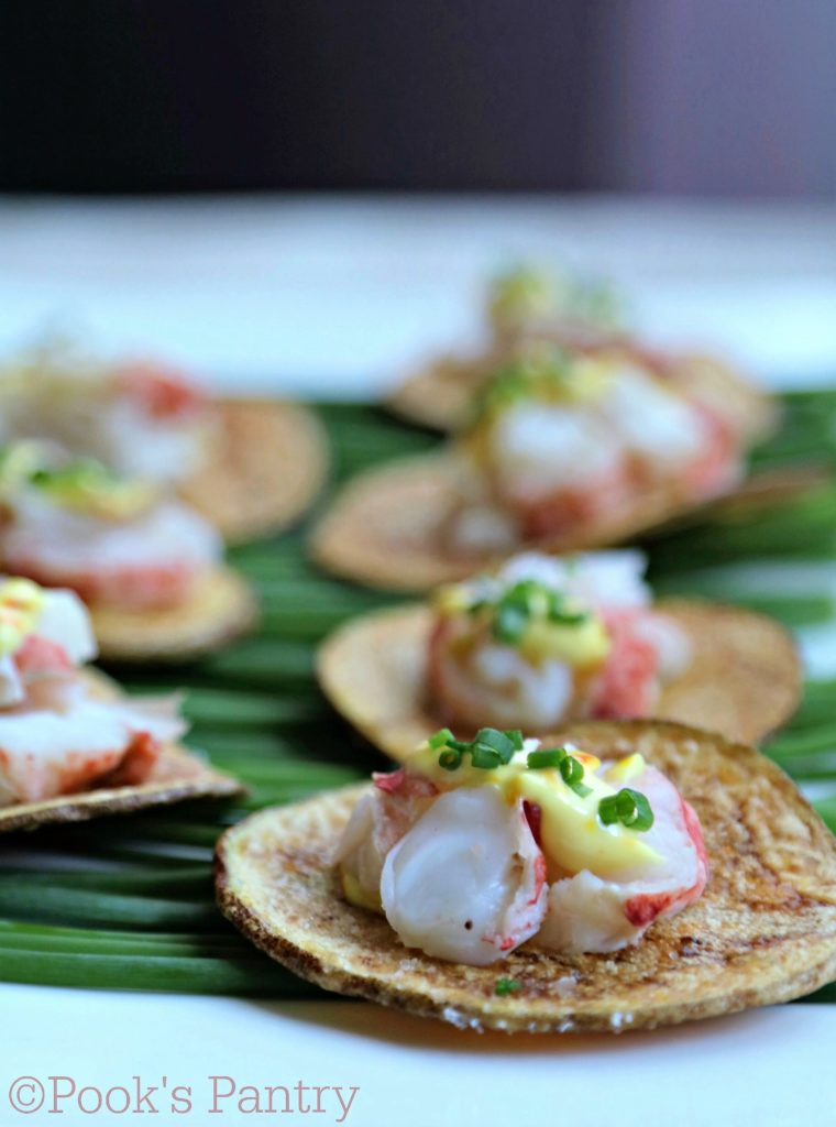 19-lobster-and-potato-appetizer