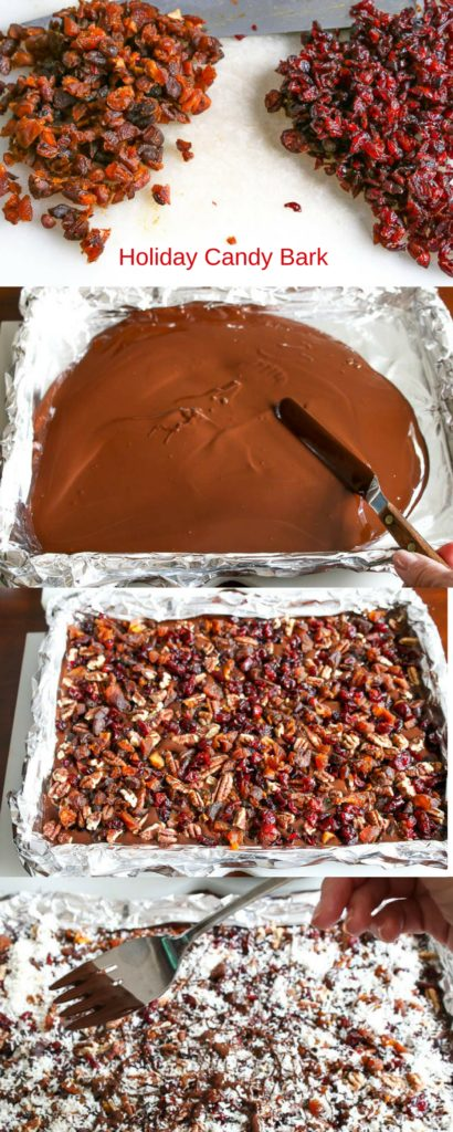 holiday-candy-bark-