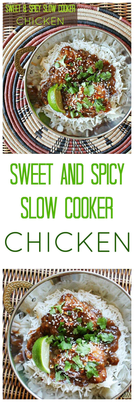 slow-cooker-chix