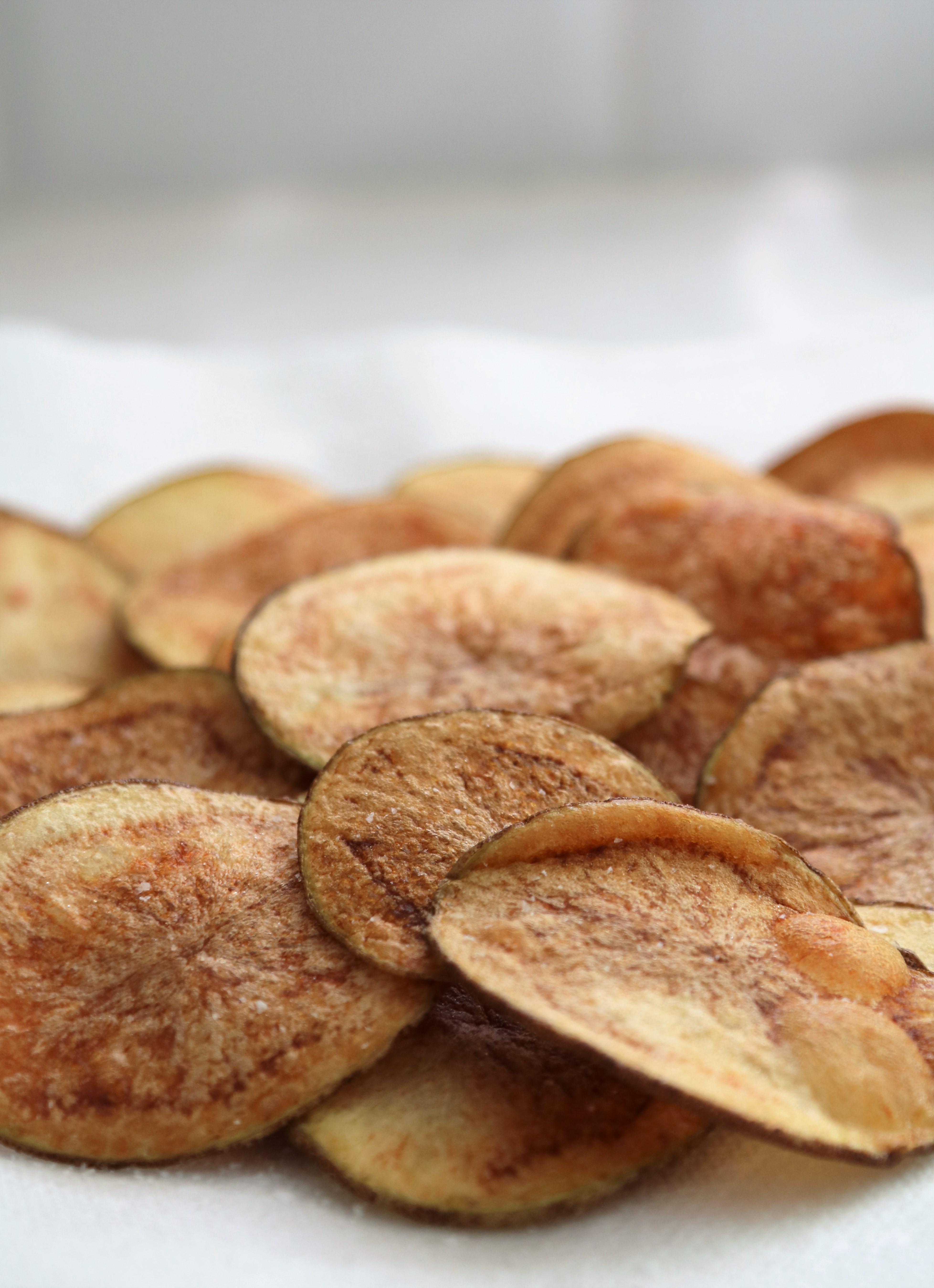 thick-cut-idaho-potato-chips