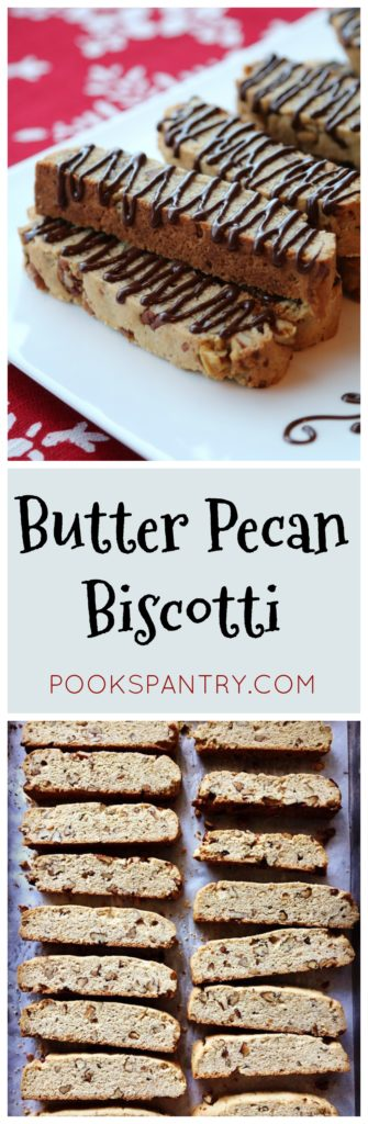 butter-pecan-biscotti