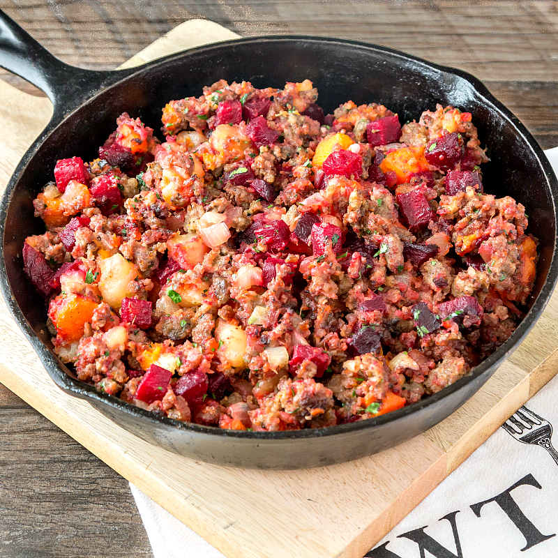 a-roasted-red-flannel-hash-1
