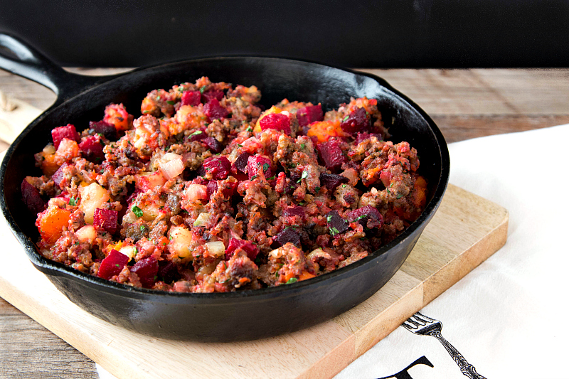 a-roasted-red-flannel-hash-2
