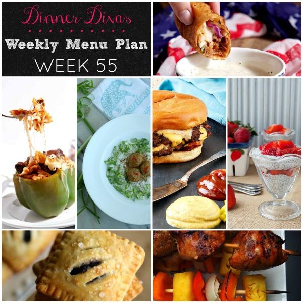week 55