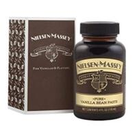 Nielsen-Massey Pure Vanilla Bean Paste