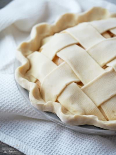 Make Pies to Freeze and Bake Later - An Easy How To Guide