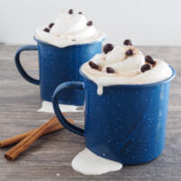 Mayan Hot Cocoa Mix
