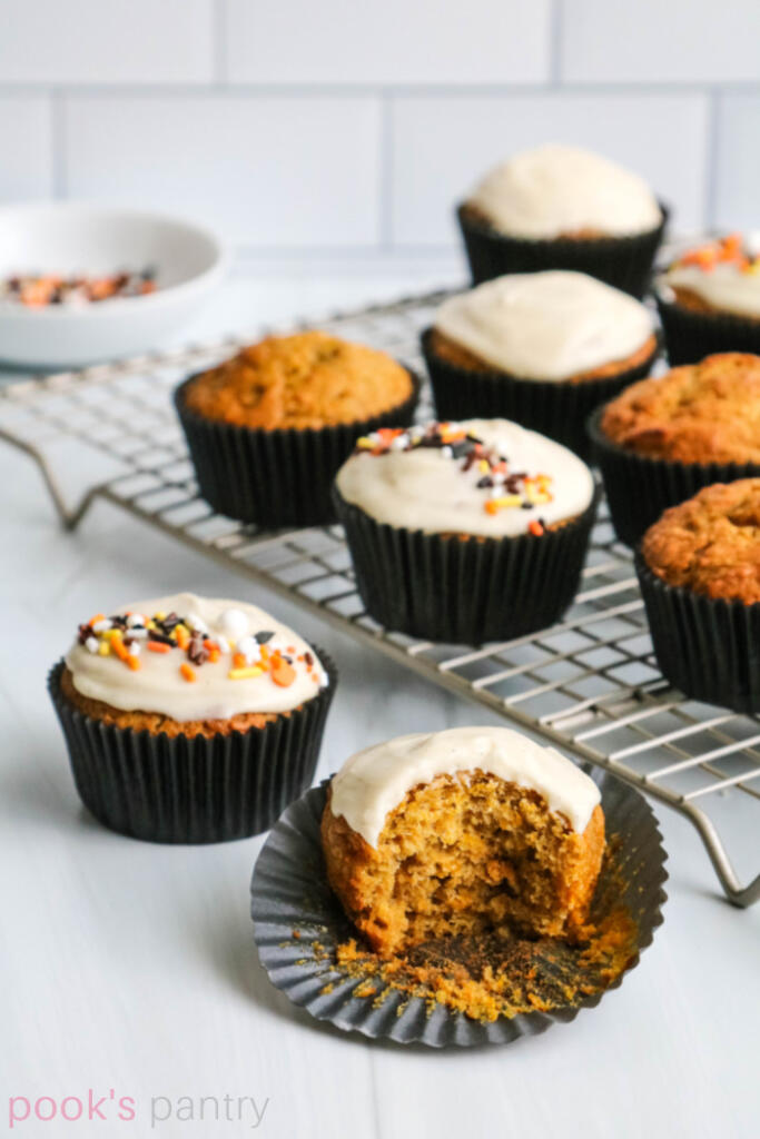 Hubbard squash recipes with muffins.
